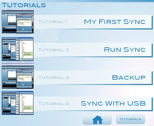 tutorials_menu